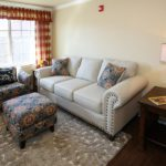 legacy-ranch-apartment-living-room