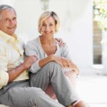 independent_living-couple-sitting